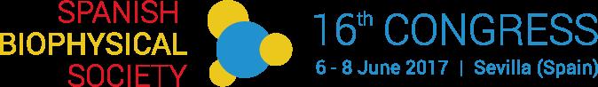 SBE Congress 2017 Sevilla Banner